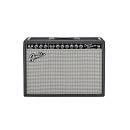 """Fender Deluxe Reverb '65 - Amplificatore Valvolare Per Chitarra 1x12"""" 22w"""
