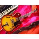 chitarra semiacustica gibson es 175 1967