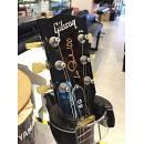 Gibson SG Standard STD 2015 Fireburst