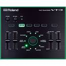 Roland VT-3 Voice Transformer SPEDIZIONE GRATUITA!!!