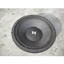 Electro Voice evm10m