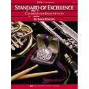 PEARSON B.: STANDARD OF EXCELLENCE TENOR SAXOPHONE BOOK 1 KJOS Pearson Bruce