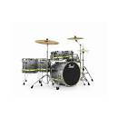 Pearl VISION VBA 826EX/C797 LIMITED