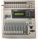 YAMAHA 01V Mixer 16 Cannali con Effetti Usato