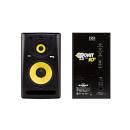 "Krk Rp10-3 Rokit G3 - Studio Monitor Tri-amplificato 10""/4""/1"" 148w"