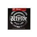Dunlop Zwn1046 Zakk Wylde Electric Medium - Corde Per Chitarra Elettrica Nickel Wound 010/046