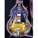 Gibson gibson es 175 '59