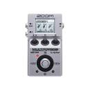 ZOOM MS50G PEDALE ZOOM MULTISTOMP MS50G 020998