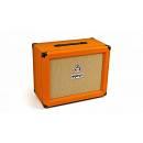 Orange PPC112 Cabinet 1x12