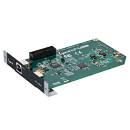 LYNX STUDIO TECHNOLOGY LT-USB CARD - SPEDITO GRATIS!