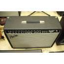 Fender Frontman 212r 100w