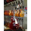 Gibson 2016 Les Paul Traditional - Wine Red LPTD+WRCH1