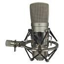 CM-67 Microfono per registrazione a condensatore Studio FET.