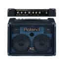 Roland Kc110 - Amplificatore Per Tastiera E Voce 30w