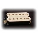 CUSTOM LICKS HUMBUCKER - PICKUP ARTIGIANALE BY DREAMSONGS PICKUPS
