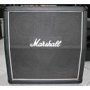 Marshall Lead 1965A