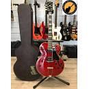 Gibson ES-275 FADED CHERRY MEMPHIS CUSTOM