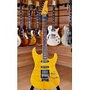 Tom Anderson Drop Top Yellow