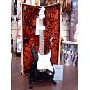 FENDER CUSTOM SHOP PROTO NOS STRATOCASTER BLACK RW 2014