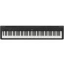 Kawai Es100 B - Pianoforte Digitale 88 Tasti Nero