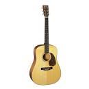 Martin & Co. D16-GT chitarra acustica