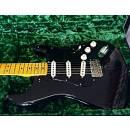 Fender David Gilmour NOS Custom Shop