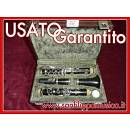 Clarinetto SIB ROLINGS CL18/6