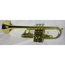 Tromba in DO ROLING'S mod. TR-700