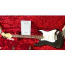 Fender Stratocaster Pro Closet Classic Custom Shop ( Dealer Fender )   VENDUTA