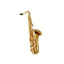 Yamaha Yts280 - Sassofono Tenore In Sib Laccato Oro