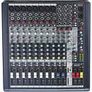 Soundcraft MFXi 8 Mixer Studio