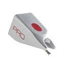 Ortofon Pro Stylus - Puntina Per Giradischi