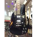 Gibson SG STANDARD 2010