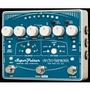 Electro Harmonix EH SUPER PULSAR
