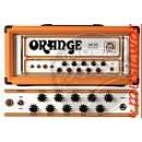 ORANGE - AD 30 HTC TESTA VALVOLARE AD30HTC - Spedizione Gratis