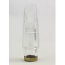Coutry Depose bocchino sax tenore cristallo mis. 2 usato