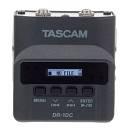 TASCAM DR10 CS