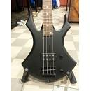 B.C. Rich Four Bass Shadow vb4 s