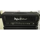 Hughes & Kettner Coreblade 100 Watt