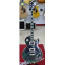 Gibson Les Paul Elegant NAMM Edition Custom Shop