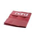 Nord Cover per Electro 73 / Stage 73 - Pronta Consegna