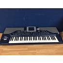 KORG PA800 - arranger workstation KORG - USATO