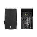 """Db Technologies Ready 4 - Speaker Biamplificato 10""""/1"""" Alimentato A Batteria 100w"""