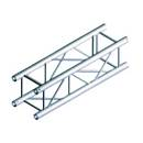 Square-Truss DQ22 Milos Mod. Straight 1000mm