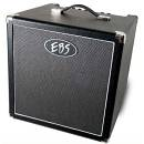 EBS AMPLIFICATORE PER BASSO SESSION 120 120W RMS COMBO