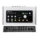 Steinberg Ur28m - Interfaccia Audio Usb 2.0 24 Bit/96 Khz