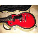 Gibson Les Paul Special P90 Cardinal Red 2002