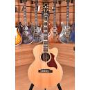 Gibson Acoustic Collection CJ-165EC Rosewood Natural