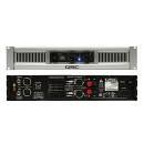 Qsc Gx3 - Amplificatore 2 Canali 425w