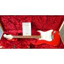 Fender Stratocaster Custom Deluxe  ( Drums & Music � Dealer Fender Custom Shop)